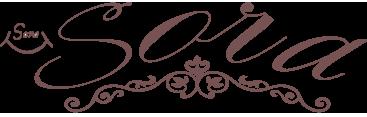 Sora_logo